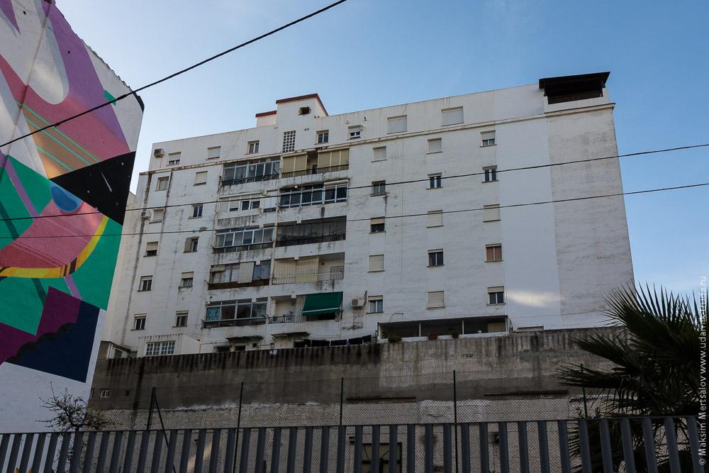 Испания купить дом у моря цены недорого до 50000 евро